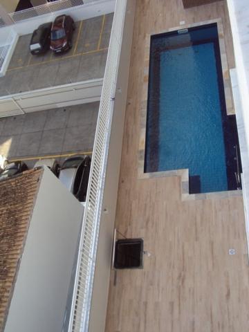 Comprar Apartamentos / Padrão em São José dos Campos apenas R$ 495.000,00 - Foto 15