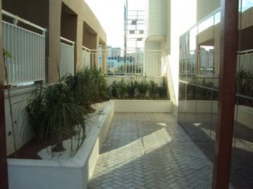 Comprar Apartamentos / Padrão em São José dos Campos apenas R$ 495.000,00 - Foto 17