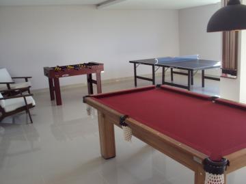 Comprar Apartamentos / Padrão em São José dos Campos apenas R$ 495.000,00 - Foto 20