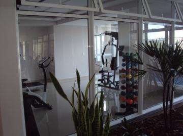 Comprar Apartamentos / Padrão em São José dos Campos apenas R$ 495.000,00 - Foto 23