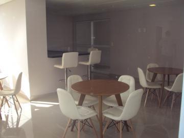 Comprar Apartamentos / Padrão em São José dos Campos apenas R$ 495.000,00 - Foto 24