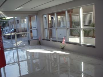 Comprar Apartamentos / Padrão em São José dos Campos apenas R$ 495.000,00 - Foto 27