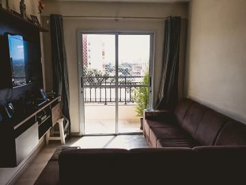 Comprar Apartamentos / Padrão em São José dos Campos apenas R$ 260.000,00 - Foto 1