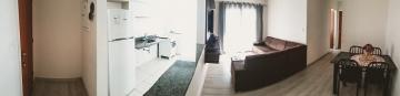 Comprar Apartamentos / Padrão em São José dos Campos apenas R$ 260.000,00 - Foto 2