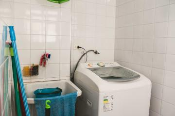 Comprar Apartamentos / Padrão em São José dos Campos apenas R$ 466.000,00 - Foto 10
