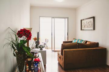 Comprar Apartamentos / Padrão em São José dos Campos apenas R$ 466.000,00 - Foto 1