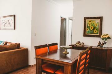 Comprar Apartamentos / Padrão em São José dos Campos apenas R$ 466.000,00 - Foto 3
