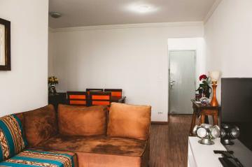 Comprar Apartamentos / Padrão em São José dos Campos apenas R$ 466.000,00 - Foto 2