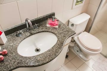 Comprar Apartamentos / Padrão em São José dos Campos apenas R$ 466.000,00 - Foto 13