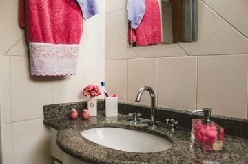 Comprar Apartamentos / Padrão em São José dos Campos apenas R$ 466.000,00 - Foto 14
