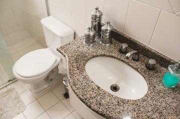 Comprar Apartamentos / Padrão em São José dos Campos apenas R$ 466.000,00 - Foto 15