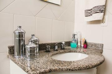 Comprar Apartamentos / Padrão em São José dos Campos apenas R$ 466.000,00 - Foto 16