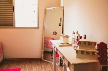 Comprar Apartamentos / Padrão em São José dos Campos apenas R$ 466.000,00 - Foto 23