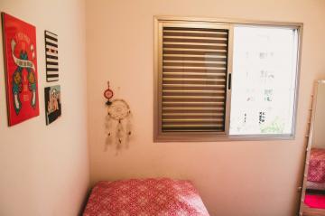 Comprar Apartamentos / Padrão em São José dos Campos apenas R$ 466.000,00 - Foto 24