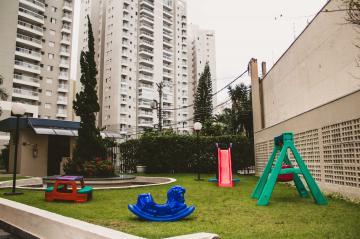 Comprar Apartamentos / Padrão em São José dos Campos apenas R$ 466.000,00 - Foto 25