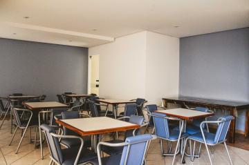 Comprar Apartamentos / Padrão em São José dos Campos apenas R$ 466.000,00 - Foto 26