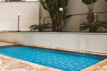 Comprar Apartamentos / Padrão em São José dos Campos apenas R$ 466.000,00 - Foto 28