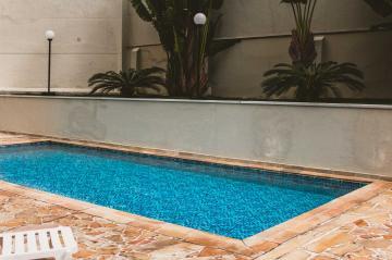 Comprar Apartamentos / Padrão em São José dos Campos apenas R$ 466.000,00 - Foto 29