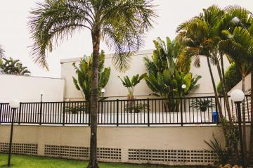 Comprar Apartamentos / Padrão em São José dos Campos apenas R$ 466.000,00 - Foto 30