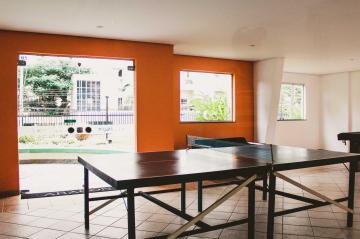 Comprar Apartamentos / Padrão em São José dos Campos apenas R$ 466.000,00 - Foto 31