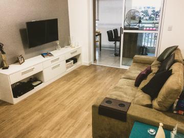Comprar Apartamentos / Padrão em São José dos Campos apenas R$ 478.000,00 - Foto 2
