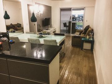 Comprar Apartamentos / Padrão em São José dos Campos apenas R$ 478.000,00 - Foto 3