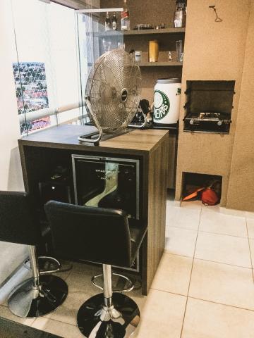 Comprar Apartamentos / Padrão em São José dos Campos apenas R$ 478.000,00 - Foto 4