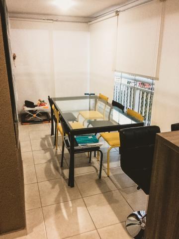 Comprar Apartamentos / Padrão em São José dos Campos apenas R$ 478.000,00 - Foto 5