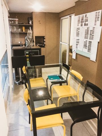 Comprar Apartamentos / Padrão em São José dos Campos apenas R$ 478.000,00 - Foto 6