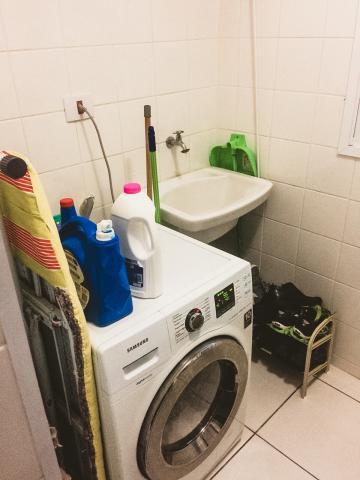 Comprar Apartamentos / Padrão em São José dos Campos apenas R$ 478.000,00 - Foto 11