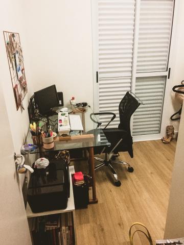 Comprar Apartamentos / Padrão em São José dos Campos apenas R$ 478.000,00 - Foto 16