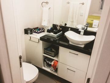 Comprar Apartamentos / Padrão em São José dos Campos apenas R$ 478.000,00 - Foto 18