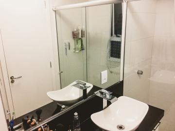 Comprar Apartamentos / Padrão em São José dos Campos apenas R$ 478.000,00 - Foto 19