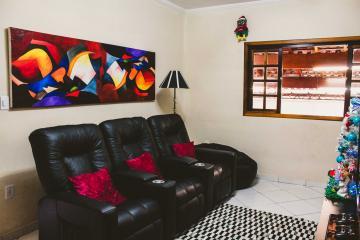Comprar Casas / Padrão em São José dos Campos apenas R$ 450.000,00 - Foto 3