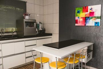 Comprar Casas / Padrão em São José dos Campos apenas R$ 450.000,00 - Foto 5