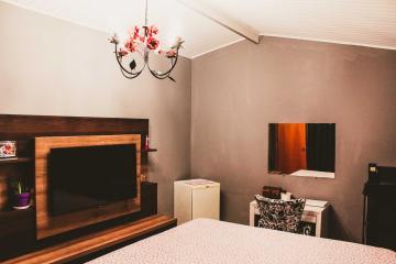 Comprar Casas / Padrão em São José dos Campos apenas R$ 450.000,00 - Foto 13