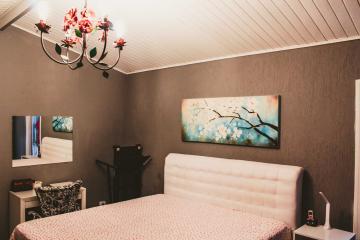 Comprar Casas / Padrão em São José dos Campos apenas R$ 450.000,00 - Foto 14