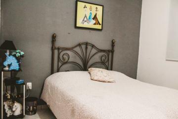 Comprar Casas / Padrão em São José dos Campos apenas R$ 450.000,00 - Foto 20