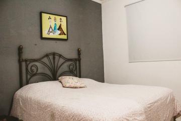 Comprar Casas / Padrão em São José dos Campos apenas R$ 450.000,00 - Foto 22