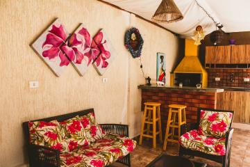 Comprar Casas / Padrão em São José dos Campos apenas R$ 450.000,00 - Foto 23