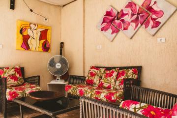Comprar Casas / Padrão em São José dos Campos apenas R$ 450.000,00 - Foto 25