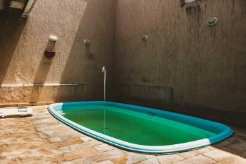 Comprar Casas / Padrão em São José dos Campos apenas R$ 450.000,00 - Foto 26
