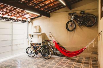 Comprar Casas / Padrão em São José dos Campos apenas R$ 450.000,00 - Foto 27