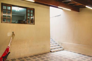 Comprar Casas / Padrão em São José dos Campos apenas R$ 450.000,00 - Foto 28
