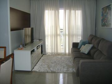 Alugar Apartamentos / Padrão em São José dos Campos. apenas R$ 580.000,00