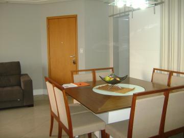 Comprar Apartamentos / Padrão em São José dos Campos apenas R$ 580.000,00 - Foto 4