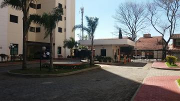 Comprar Apartamentos / Padrão em São José dos Campos apenas R$ 565.000,00 - Foto 1