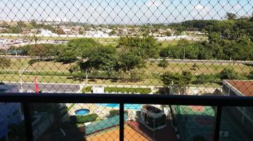 Comprar Apartamentos / Padrão em São José dos Campos apenas R$ 565.000,00 - Foto 2