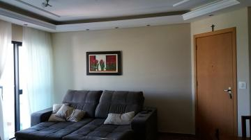 Comprar Apartamentos / Padrão em São José dos Campos apenas R$ 565.000,00 - Foto 5