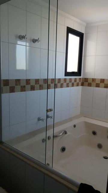 Comprar Apartamentos / Padrão em São José dos Campos apenas R$ 565.000,00 - Foto 8